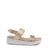 Women's Sandals by Inblu - DV000008