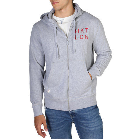 Men's Sweatshirt by Hackett - HM580661