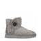 Women's Ankle Boots/Booties  UGG - MINI_BAILEY_BUTTON_