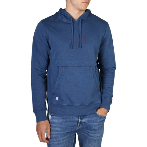 Men's Sweatshirt by Hackett - HM580727