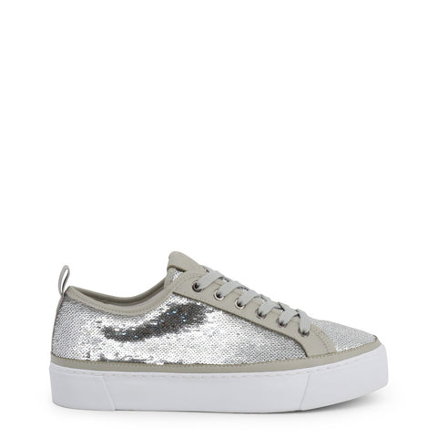 Women's Sneakers by  Armani Exchange - 9450848P476