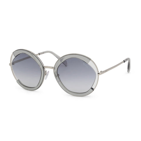 Women's Sunglasses/Shades by  Emilio Pucci - EP0073