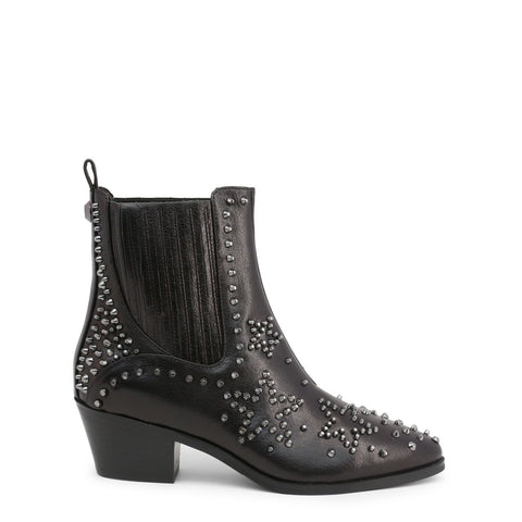 Women's Ankle Boots/Booties  Liu Jo - S69079P0062