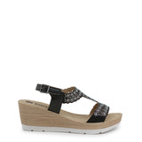 Women's Wedge Sandals by Inblu - EL000012