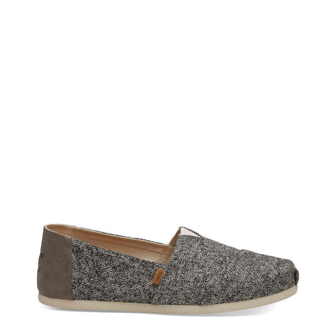 Men's Slip On by TOMS - ALPR_100126