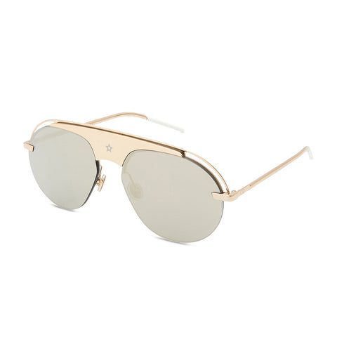 Women's Sunglasses/Shades by  Dior - DIOREVOLUTI2