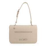 Love Moschino - JC4102PP1ALQ