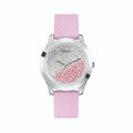 Women's Watch by   Guess - W1223