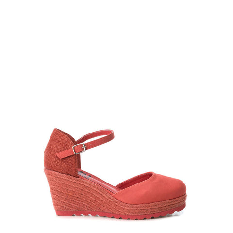Women's Wedge Sandals by Xti - 48941