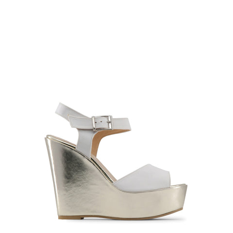 Women's Wedge Sandals by Made in Italia - BETTA