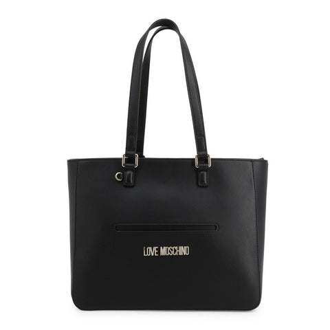 Love Moschino - JC4103PP1ALQ - Smart Hacks