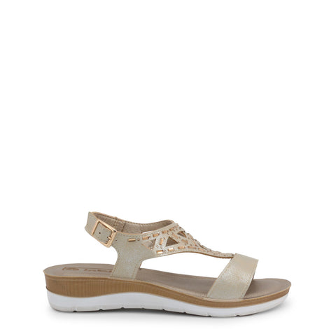Women's Sandals by Inblu - BV000016