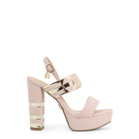 Women's Sandals by Laura Biagiotti - 6122