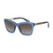 Women's Sunglasses/Shades by  Lanvin - SLN673V