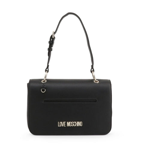 Love Moschino - JC4102PP1ALQ - Smart Hacks
