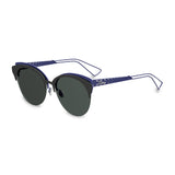Women's Sunglasses/Shades by  Dior - DIORAMACLUB