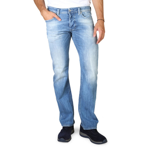 Men's Jeans by Diesel - LARKEE_L32_00C06Q