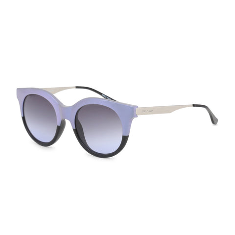 Women's Sunglasses/Shades by  Italia Independent - 0807