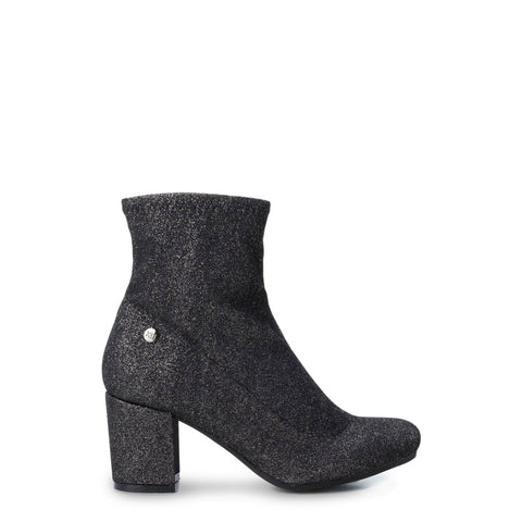 Women's Ankle Boots/Booties Xti - 30943