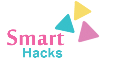 Smart Hacks Coupons and Promo Code