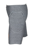 GUARDA Padded Base Shorts (Adult)