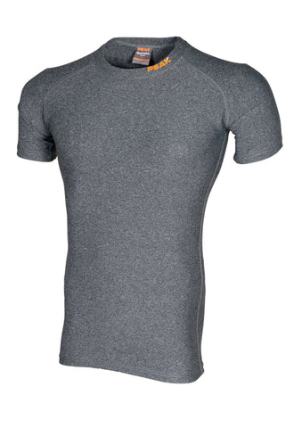 GUARDA Base T-Shirt (Adult)