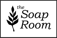 TheSoapRoom