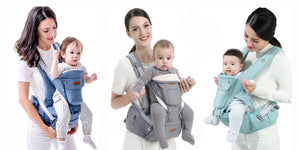 buy baby carriers online india