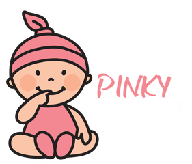 PINKY BABY®