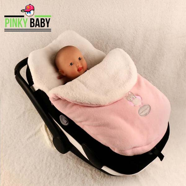 Stroller Baby Sleeping Bag