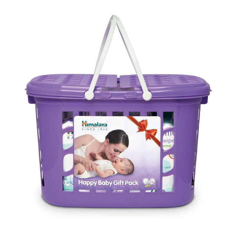 Himalaya Gift Pack - Pinkybaby.in