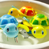 Swimming Toys