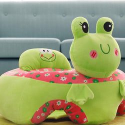 SIT-ME-UP BABY SOFA SEAT