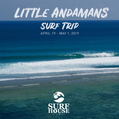 Little Andamans Surf Trip 2019 aabdaa69d83