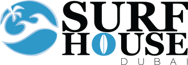 Surf House Dubai