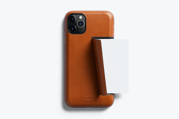 Bellroy iPhone Case - 3 card