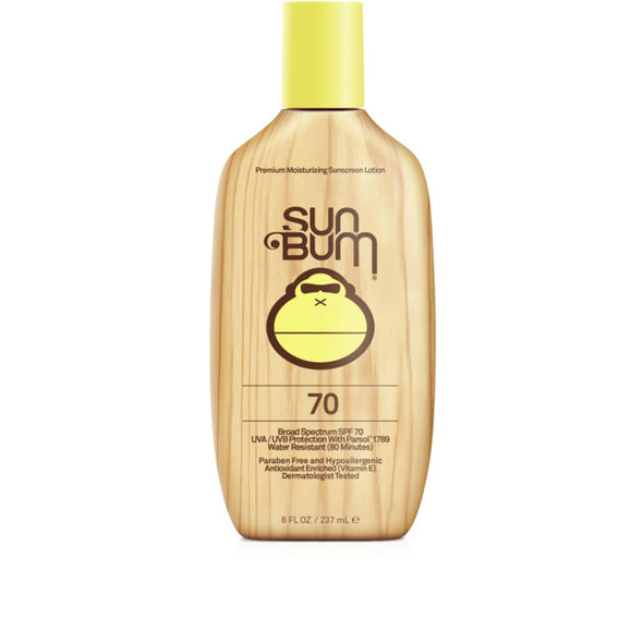 Sun Bum The One SPF 70 Sunscreen