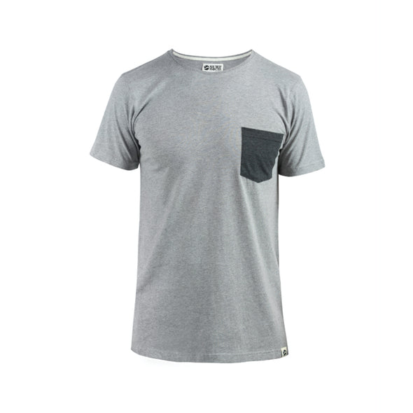 Surf House Dubai 'Pocket' Tee