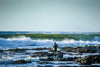 J-Bay Surf Retreat