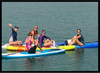 SUP Sisters Beginners Course