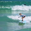 Kids (Under 18) Surf Lesson