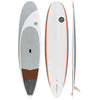 Tom Carroll Paddle Surf (TCPS) Long Grain V2 SUP