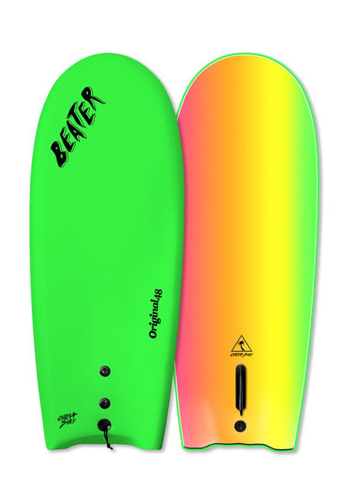 Catch Surf Beater Original 48 (Single Fin)