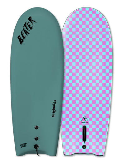 Catch Surf Beater Original 54 (Single Fin)