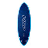 NSP 04 DC Coco Surf Wide VC
