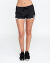 RVCA Featherweight Stretch Short