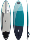 Tom Caroll Paddle Surf Loose Leaf SUP