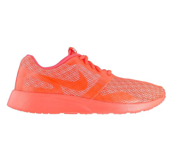new style 455a3 67159 ... order nike kaishi drs womens trainers red bright crimson white 03a64  abe76