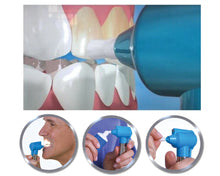 Luma Smile - #1 Teeth Whitening Solution