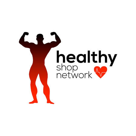 Healthy Shop Network